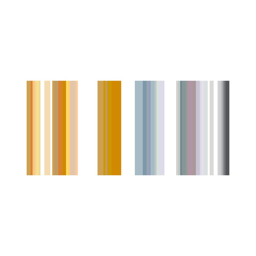 Form&Color_F1631.jpg