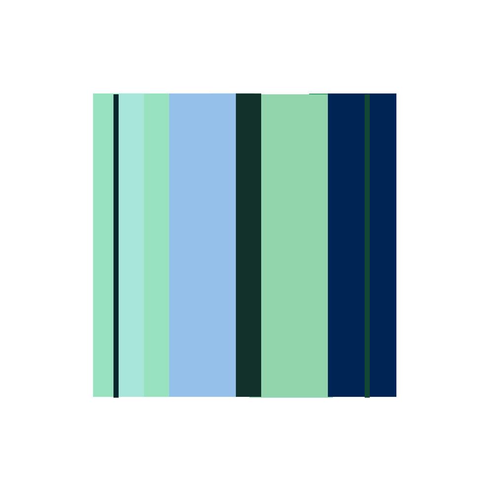 Form&Color_F1636.jpg