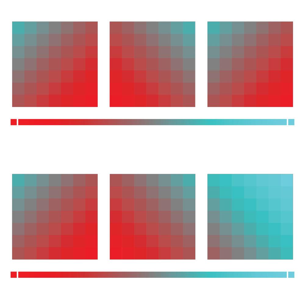 Form&Color_F1639.jpg