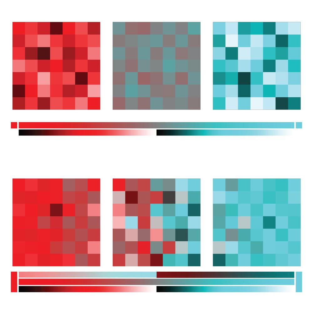 Form&Color_F1640.jpg