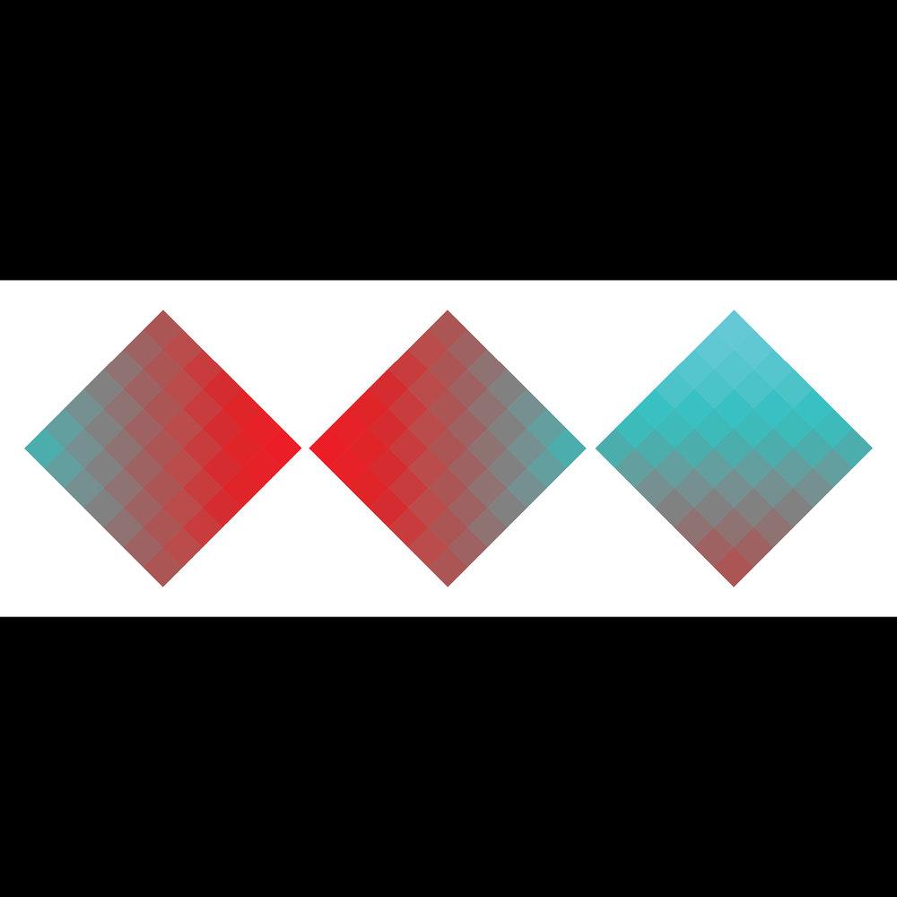 Form&Color_F1641.jpg