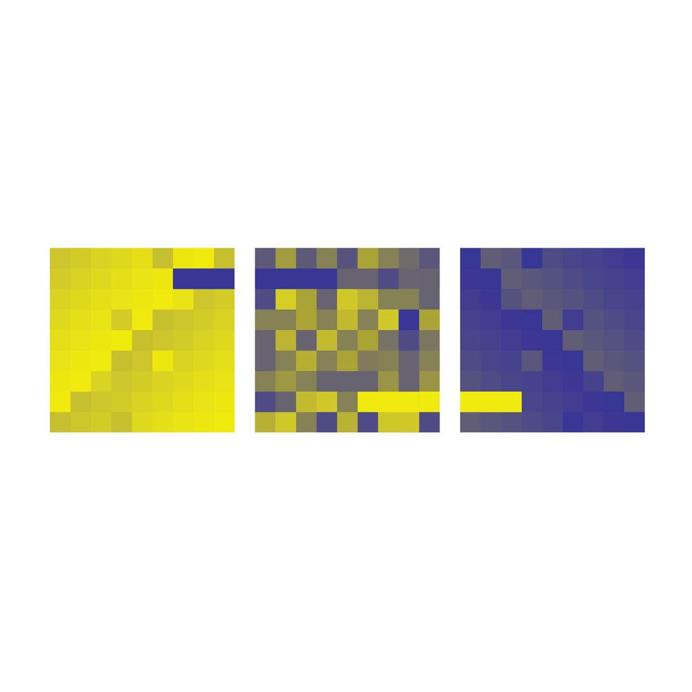 Form&Color_F1644.jpg