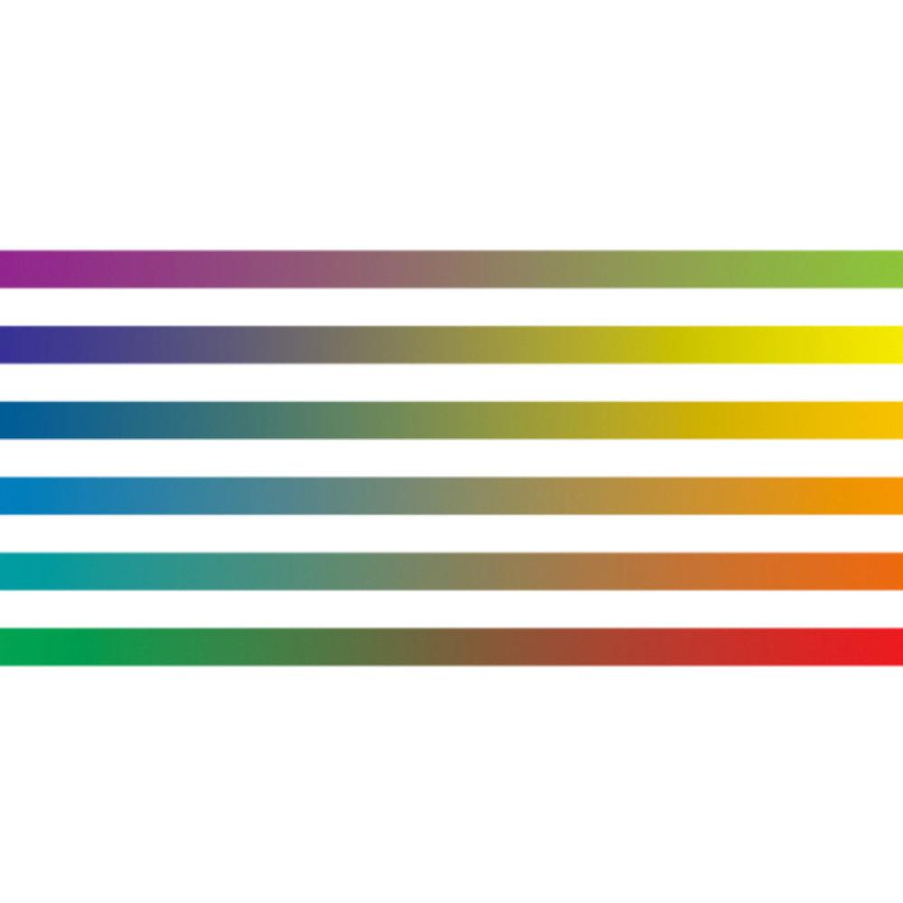 Form&Color_F1645.jpg