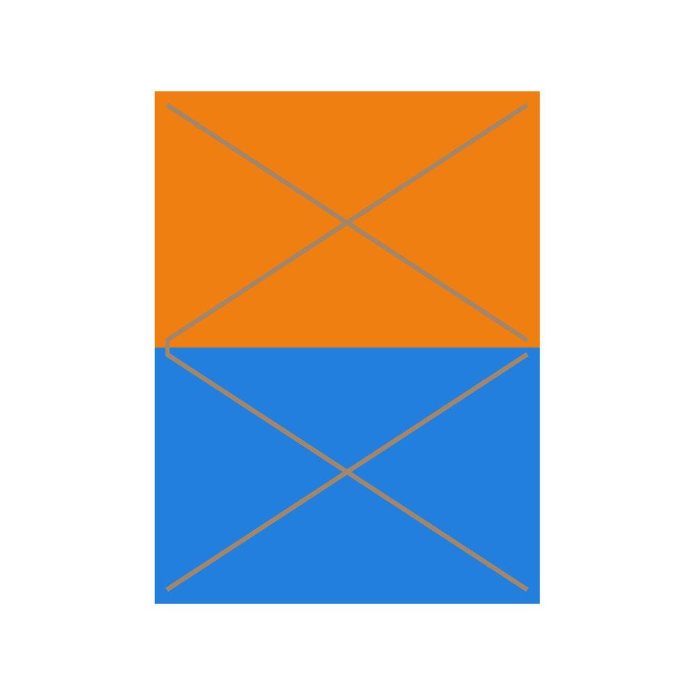 Form&Color_F1648.jpg