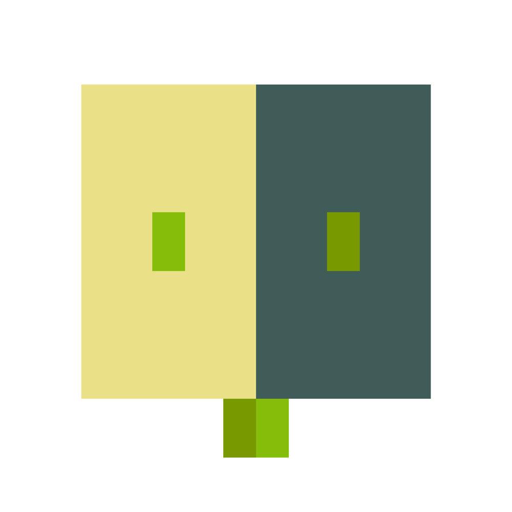 Form&Color_F1649.jpg