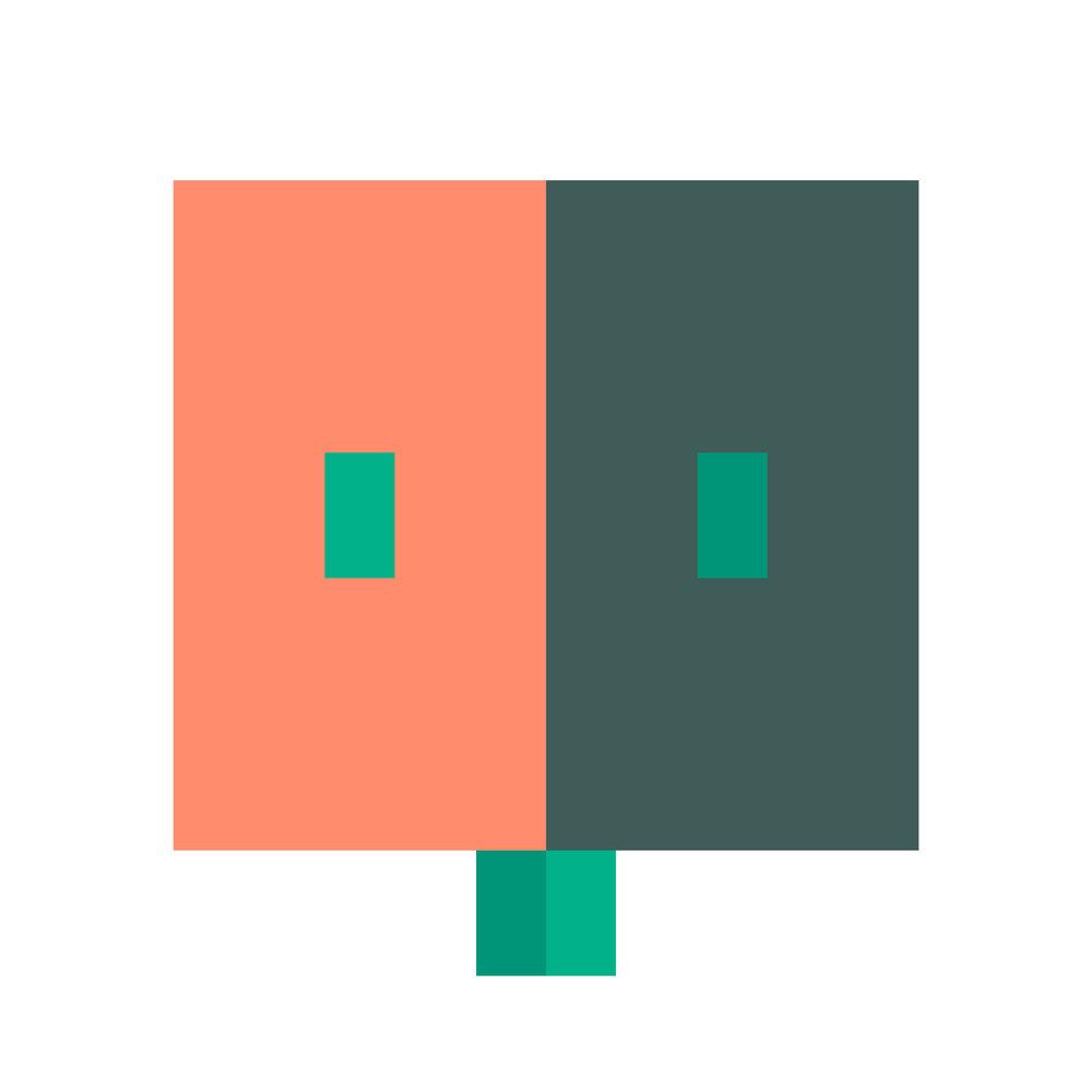 Form&Color_F1650.jpg