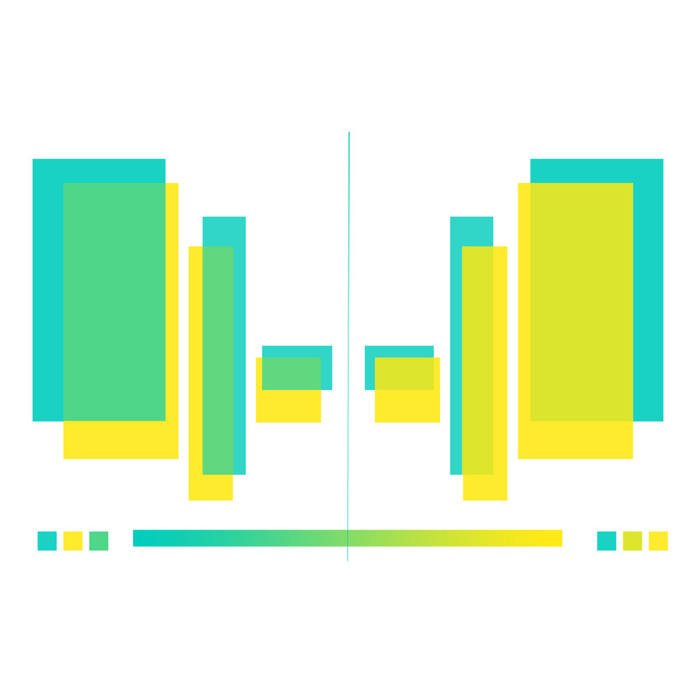 Form&Color_F1656.jpg