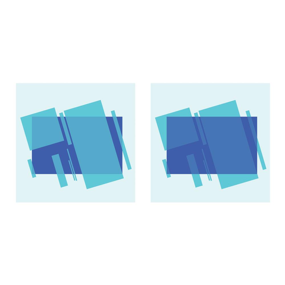 Form&Color_F1657.jpg