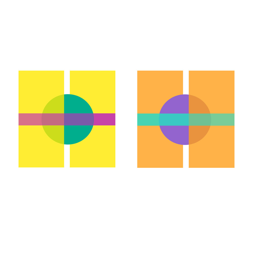 Form&Color_F1658.jpg