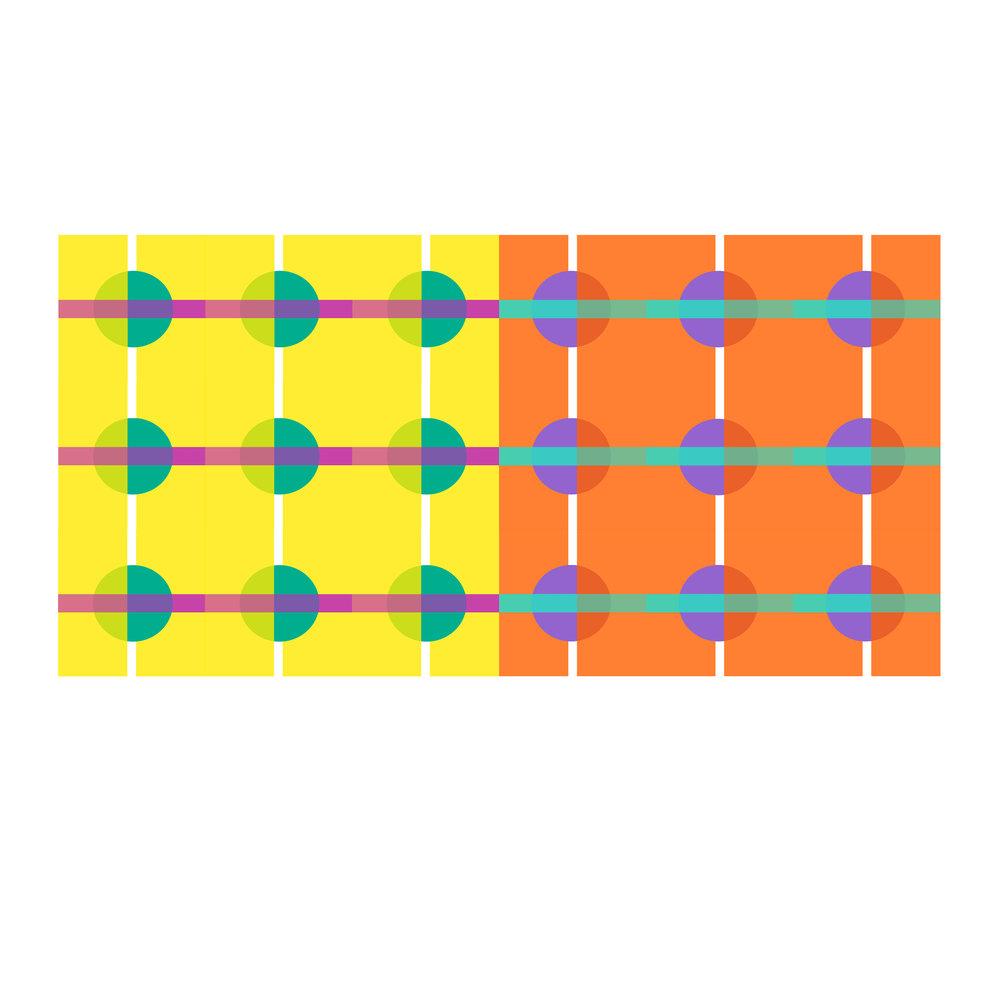 Form&Color_F1659.jpg
