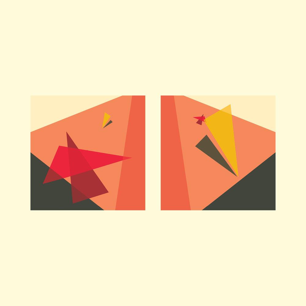 Form&Color_F1660.jpg