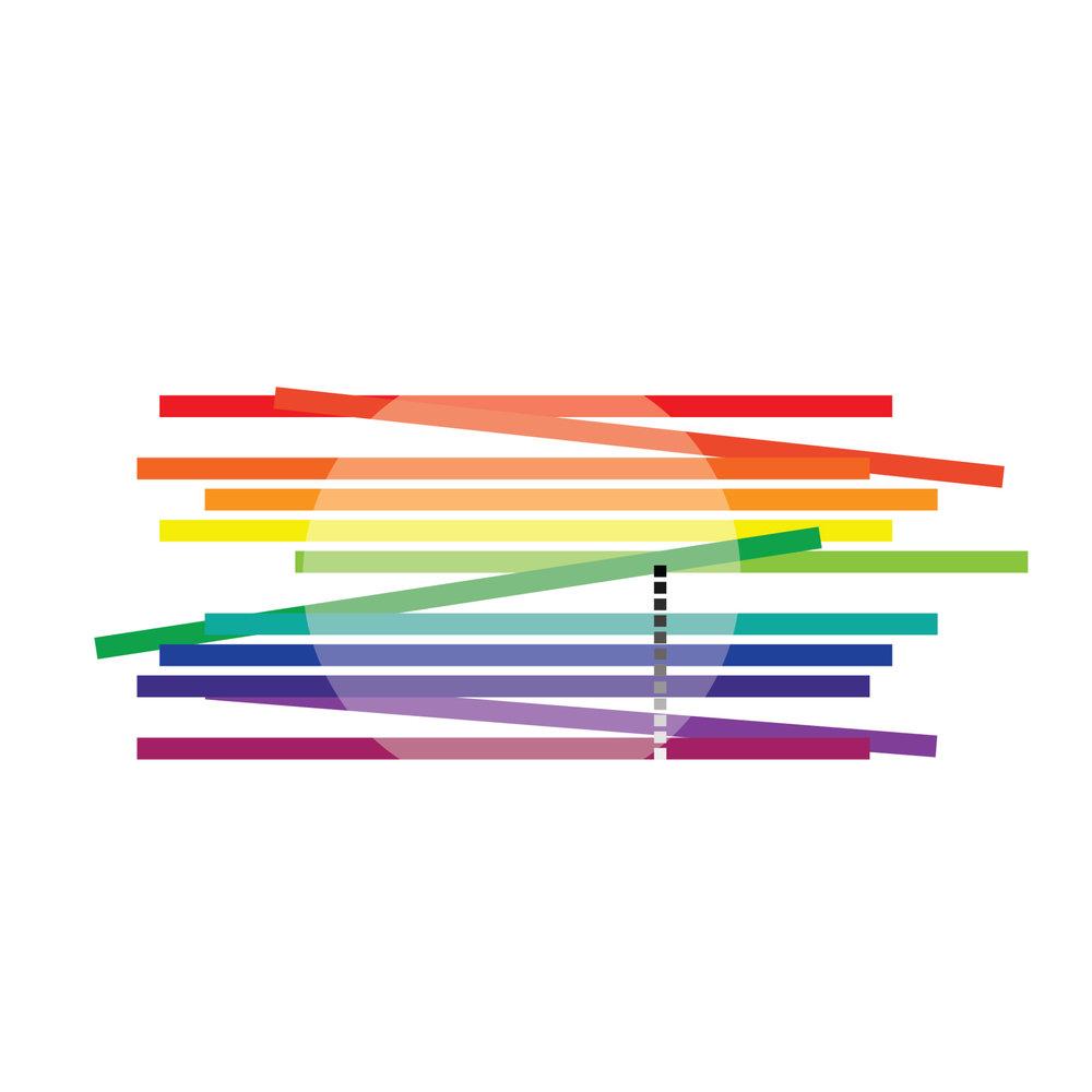 Form&Color_F1664.jpg