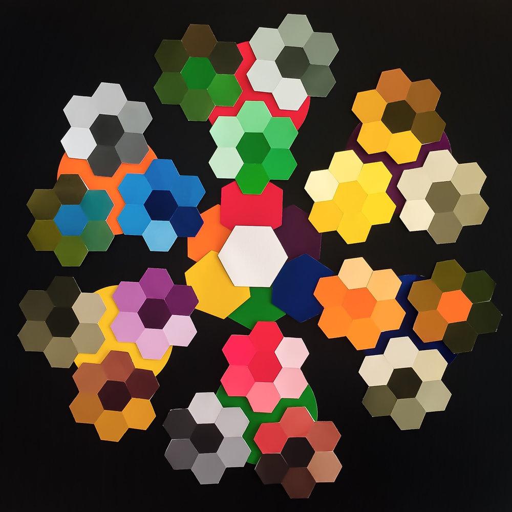 Form&Color_F1666.jpg