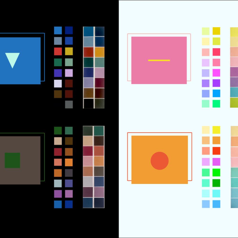 Form&Color_F1676.jpg