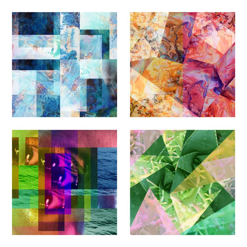 Form&Color_F1675.jpg