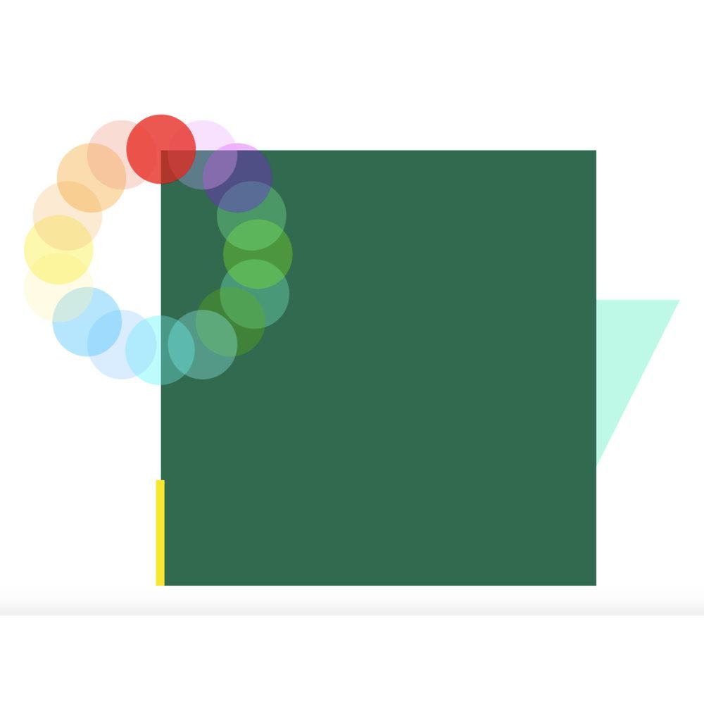 Form&Color_F1677.jpg