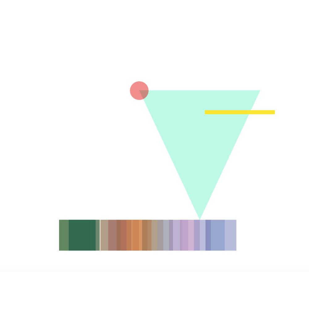 Form&Color_F1679.jpg