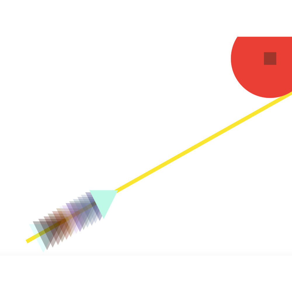Form&Color_F1680.jpg
