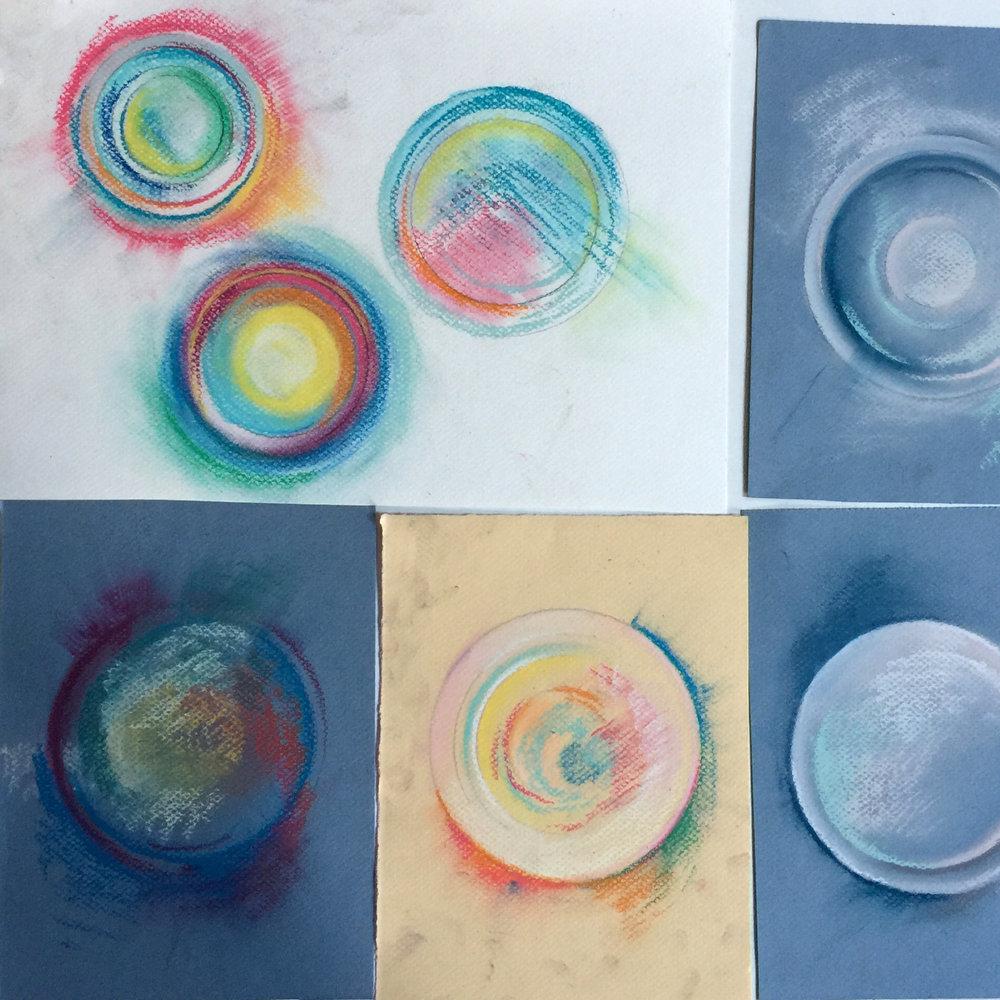 Form&Color_F1683.jpg