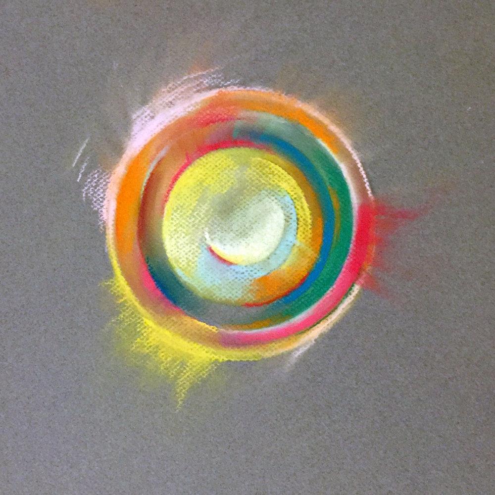 Form&Color_F1684.jpg
