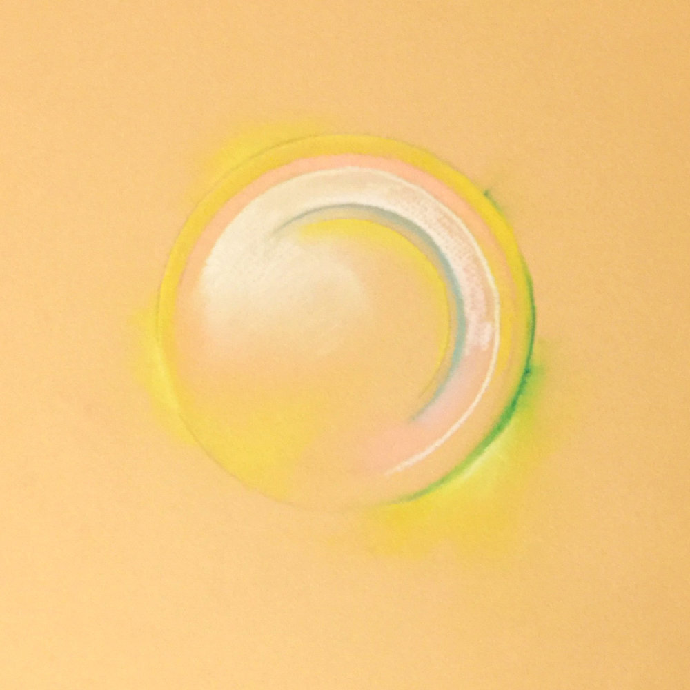 Form&Color_F1687.jpg