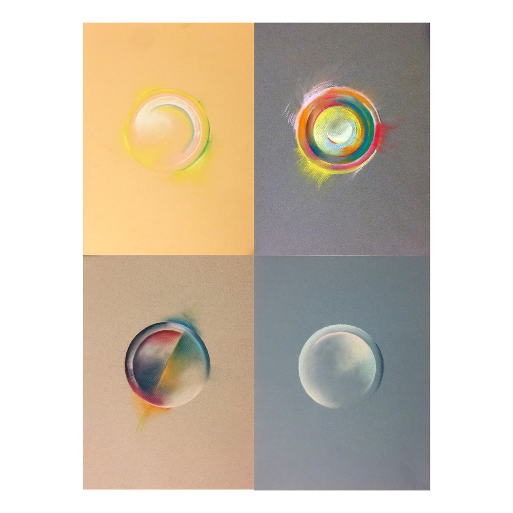 Form&Color_F1688.jpg