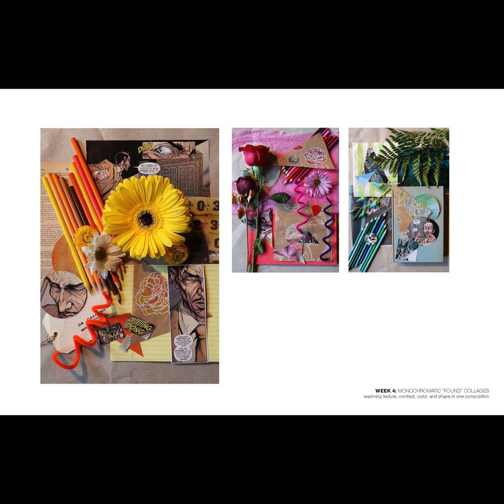 Form&Color_F1693.jpg