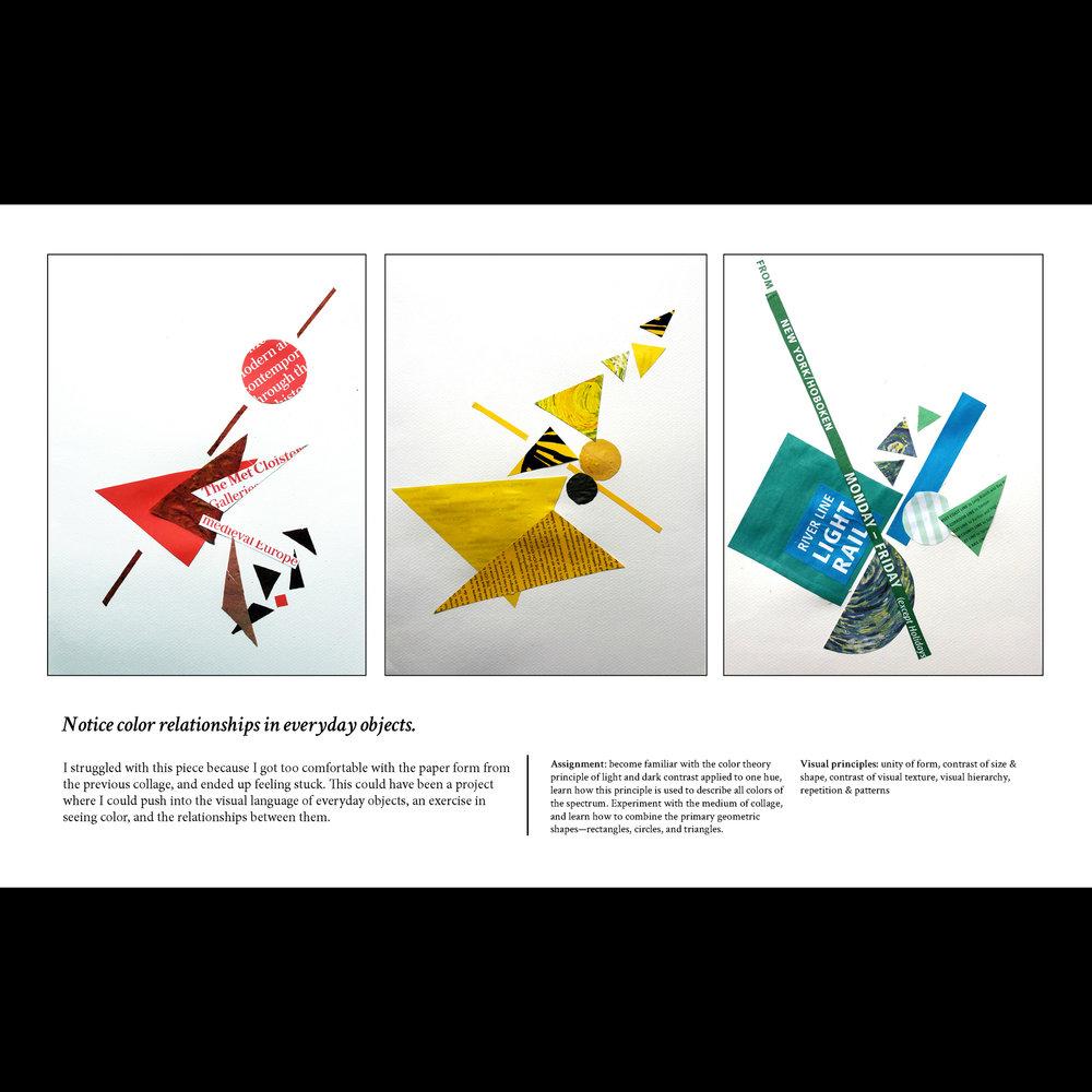 Form&Color_F1697.jpg