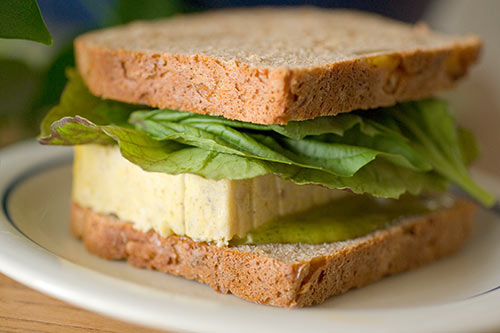 chicken-terrine-sandwich