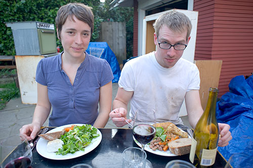 dinner-with-kate-and-chris