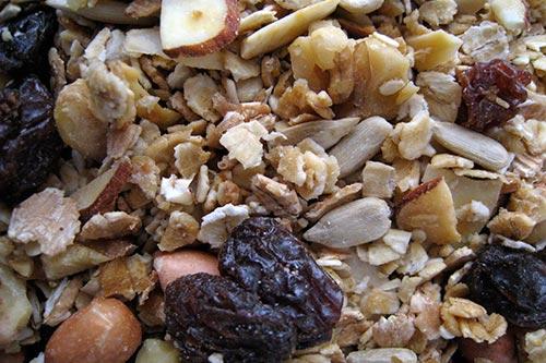 john-grovers-granola