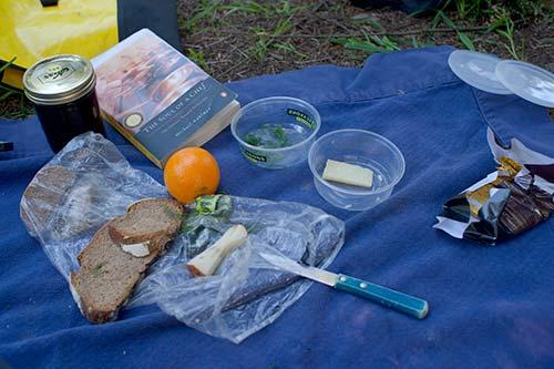 picnic-on-mt-tabor