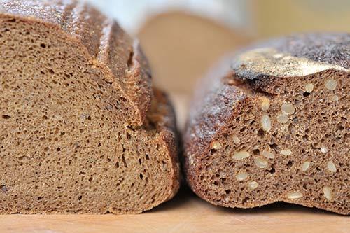 rye-bread-structure