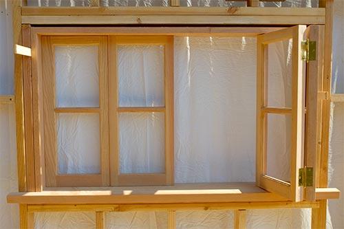 counter-window