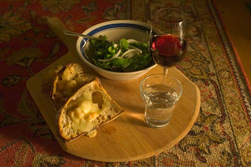 Dinner-12-dec