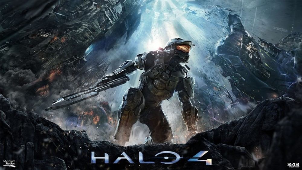 Halo 4 wallpaper box art.jpg