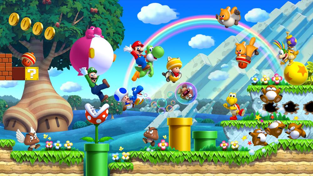 New-Super-Mario-Bros-U.jpg