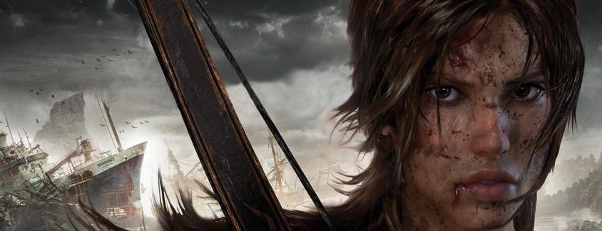Tomb-Raider-2013.jpg
