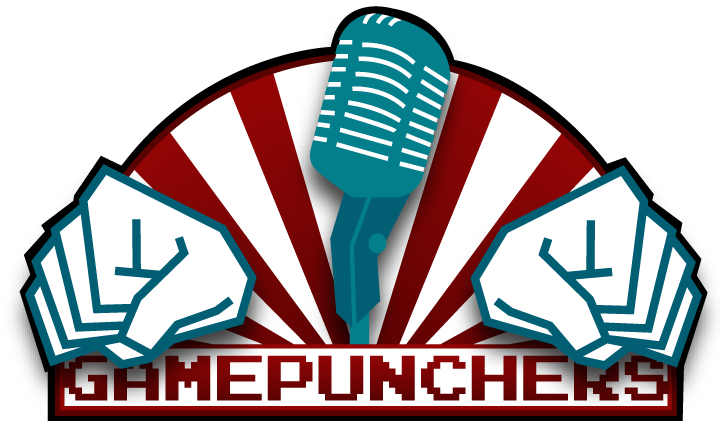 GamePunchers