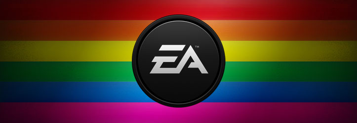 ea_logo_rainbow_news_header_gamepunchers_podcast.jpg