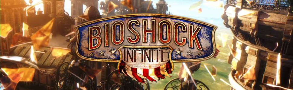 bioshock-infinite-gamepunchers.jpg