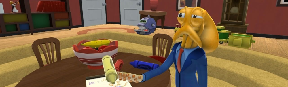 octodad-e3-2013-wrap-up-gamepunchers-podcast.jpg