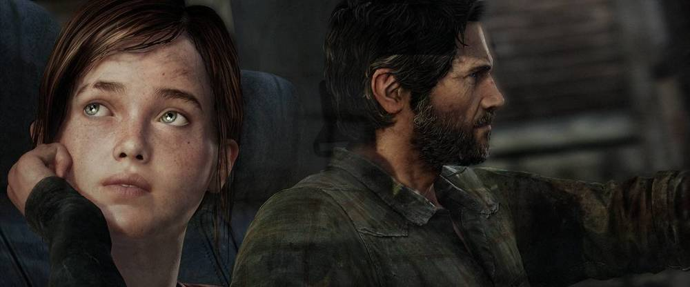 The-last-of-us-gamepunchers-review-joel-ellie-truck-wallpaper.jpg