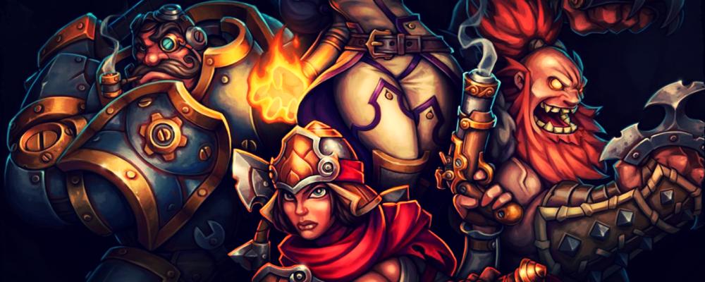 Torchlight-2-Game-Wallpaper-1024x2560.jpg