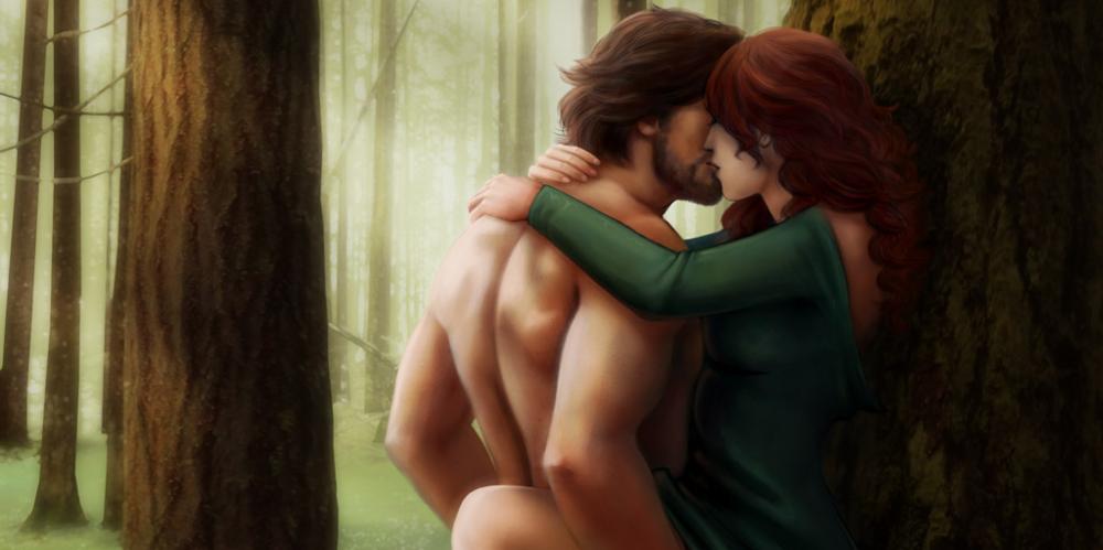 everlove-kiss.jpg