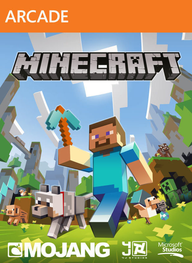 Minecraft-Xbox-360-Edition-cover.jpg
