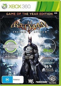 Batman-Arkham-Asylum-Game-of-the-Year-Edition-Classics-Xbox-360-13502631-7.jpeg