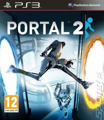 Portal-2-PS3-_.jpg