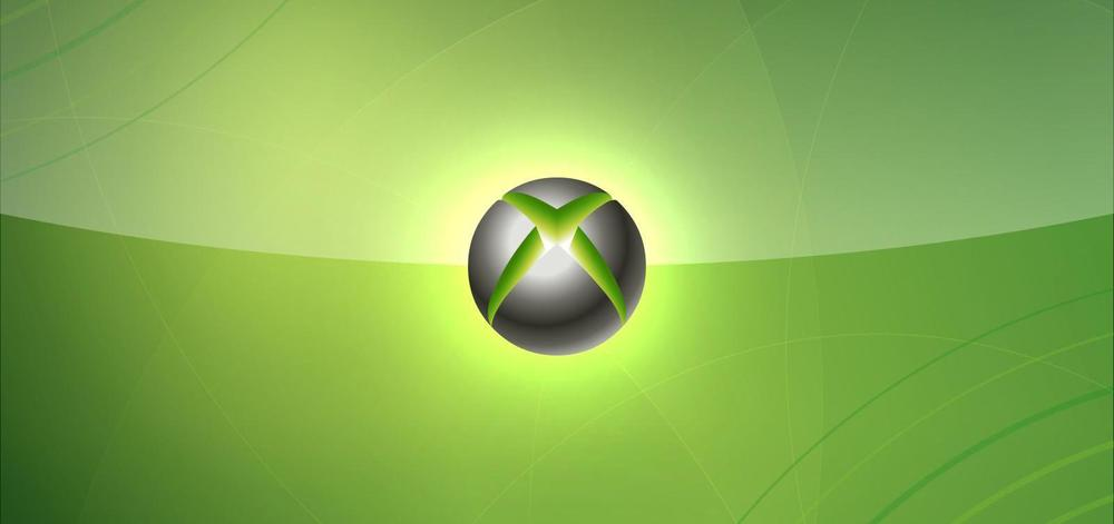 Xbox-360-HD-Wallpaper1.jpg