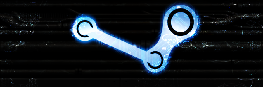 Steam_Box_Header_Gamepunchers_ep67.png